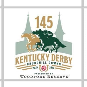 Analyzing the Early 2019 Kentucky Derby Odds