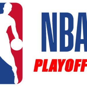 Round 1 Series Odds for the 2019 NBA Playoffs With Picks and Predictions