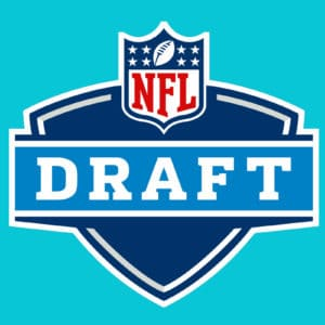 NFL Draft Projections for 2019 – AFC South Division