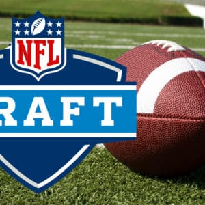 Predictions for AFC West Teams in the 2019 NFL Draft