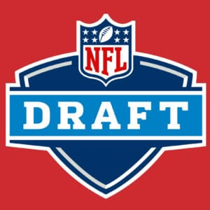 2019 NFL Draft Predictions for All NFC South Teams