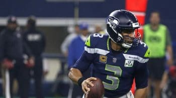 NFL Updates of the Week – April 19th Edition
