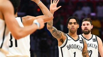 Nets vs 76ers NBA Playoffs Game 5 Odds, Preview & Prediction
