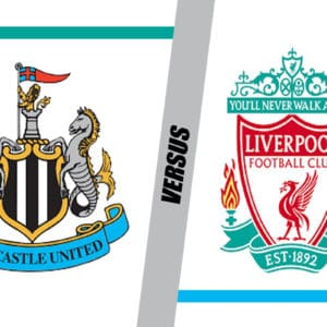 Newcastle vs. Liverpool Betting Preview