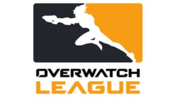 OWL Betting Preview – Who Will Triumph in Week 4 of Overwatch League 2019?