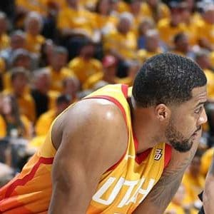 Rockets vs Jazz NBA Playoffs Game 5 Odds, Preview & Prediction