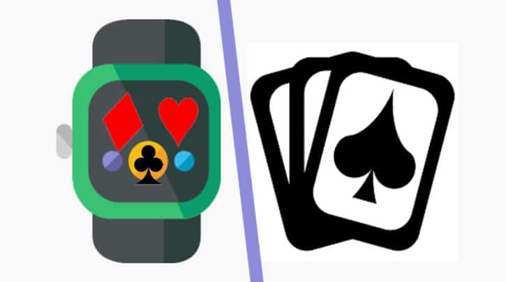 The Short Rise and Long Fall of Smartwatch Casino Software