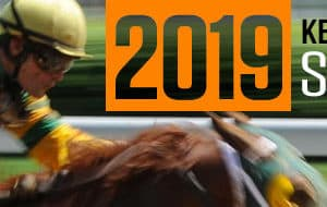2019 Kentucky Derby Sleepers