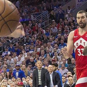 76ers vs Raptors NBA Playoffs Game 7 Odds, Analysis & Betting Prediction