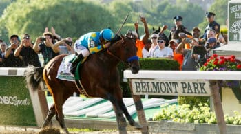 Betting the 2019 Belmont Stakes – Top Sleepers to Consider