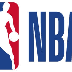 NBA Finals Betting – Should You Ever Wager on Big Underdogs?