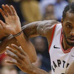 Bucks vs Raptors NBA Playoffs Game 4 Odds, Preview & Prediction