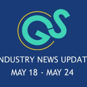 Gambling Industry News Digest for May 18 – May 24, 2019