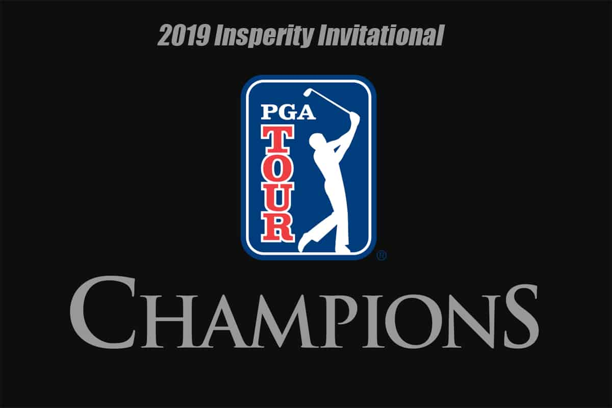 Insperity Invitational 2019 Betting Preview