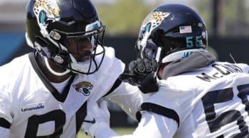 Jacksonville Jaguars 2019 NFL Season Win/Loss Total Odds & Prediction