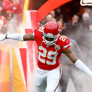 Kansas City Chiefs 2019 NFL Season Win/Loss Total Odds & Prediction