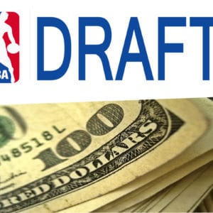 How to Make Money From the 2019 NBA Draft – Prop Bets to Target