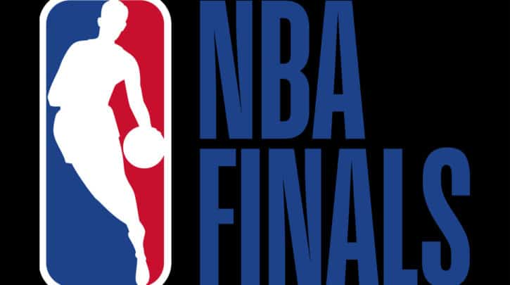 NBA Finals Betting – Analyzing the Best Remaining Value Bet
