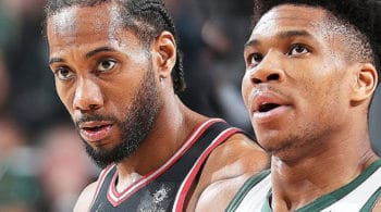 Raptors vs Bucks NBA Playoffs Game 5 Odds, Preview & Prediction