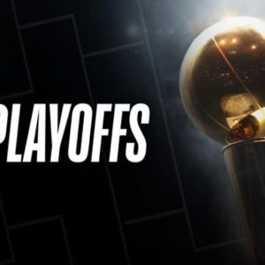 Rockets at Warriors Live Stream 10:30pm ET, Reddit Streams, Game 2 NBA Playoffs Stream