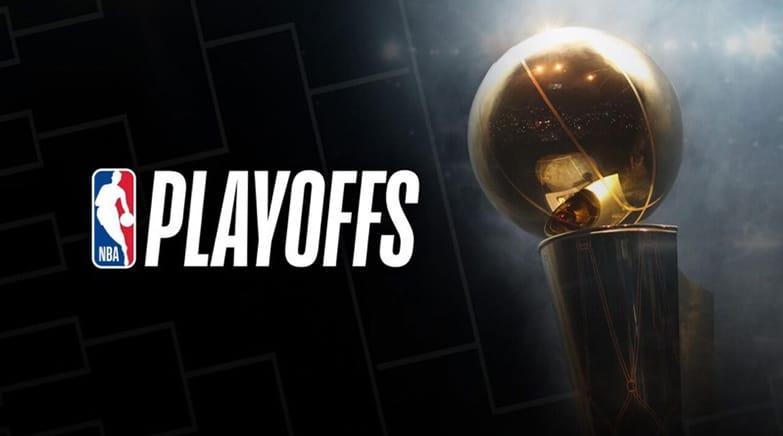 Raptors At 76ers Stream 8 00pm Et Reddit Streams Game 3