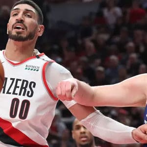 Trail Blazers vs Nuggets NBA Playoffs Game 7 Lines & Expert Preview