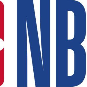 2019 NBA Draft Decisions Thread