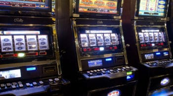10 Facts About Slot Machines You Absolutely Must Know