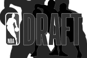 14 NBA Draft Mistakes That Teams Wish They Could Take Back
