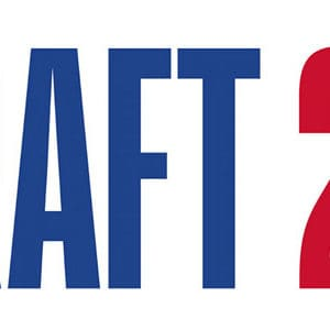 2019 NBA Draft Odds, Predictions & Picks