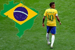 Can Brazil Win the 2019 Copa America Without Neymar?