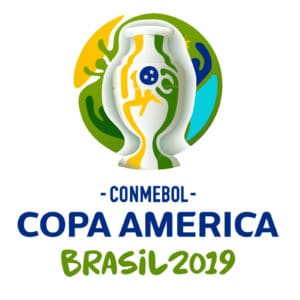 Copa America Group A Betting Preview