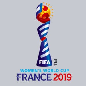 Women's World Cup 2019 – Last 16 Betting Preview and Predictions