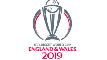 2019 Cricket World Cup Betting Update