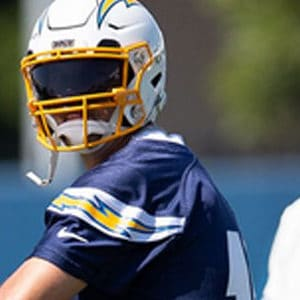 Los Angeles Chargers 2019 NFL Season Betting Guide
