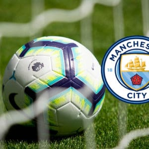 Manchester City Season Preview for 2019/20 With Odds and Predictions