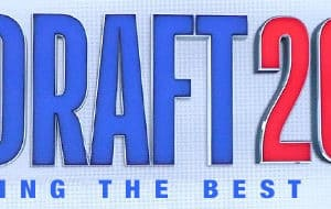 Ranking the Best Picks from the 2019 NBA Draft