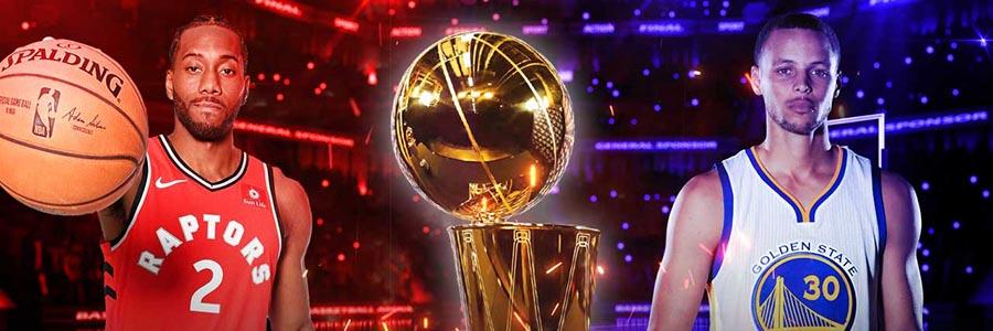 Raptors at Warriors Reddit Stream, Free Game 6 NBA Finals 2019 Reddit Live Stream