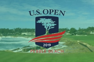 U.S. Open Matchup Picks for 2019 – Head-to-Head Betting Value