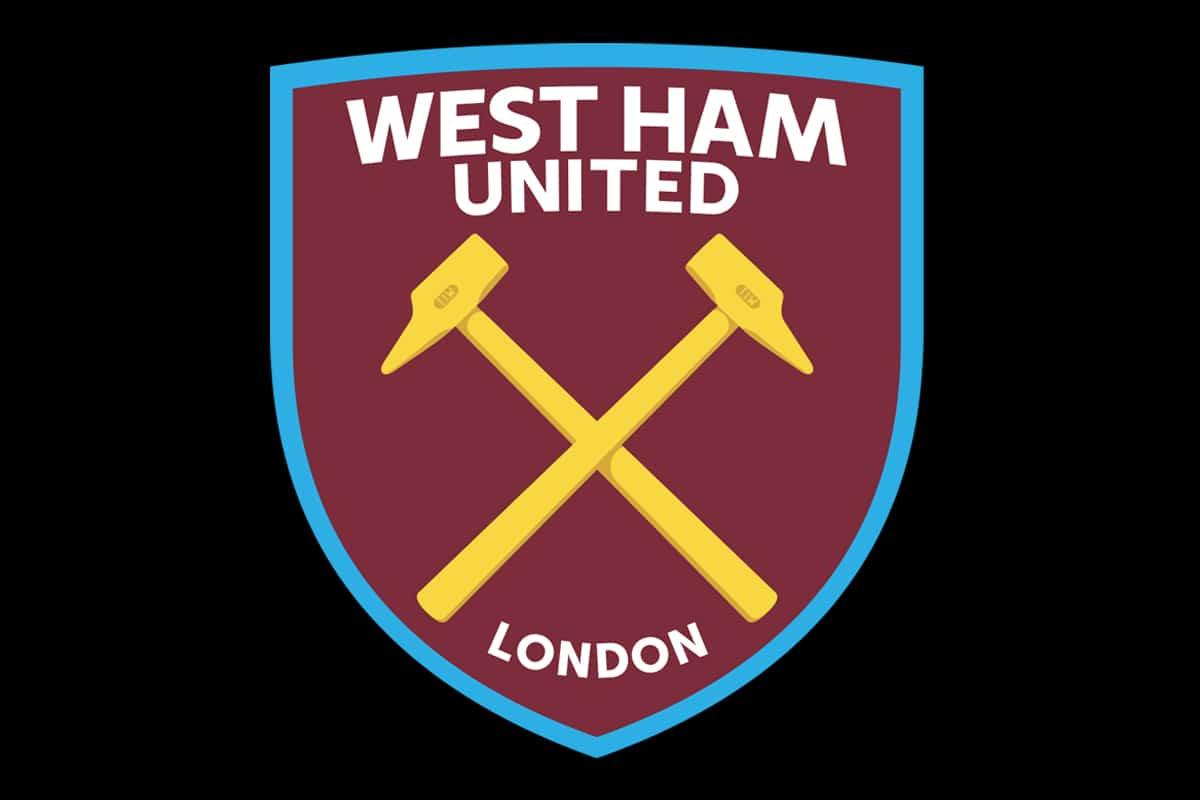 West Ham Jesse Lingard