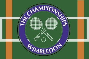 Wimbledon 2019 Betting Preview With Odds, Predictions, and Picks
