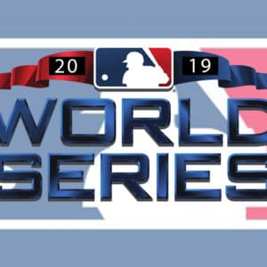 World Series 2019 Possible Matchups