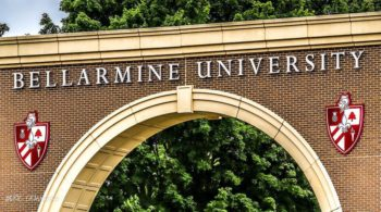 Bellarmine University to Join D1