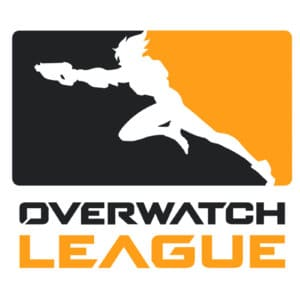 Predicting 2-2-2 Role Lock Winners and Losers for the Overwatch League