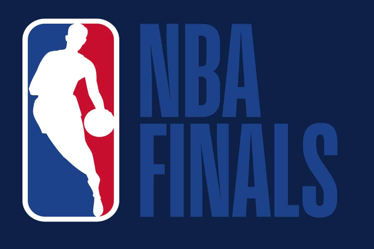2020 Nba Finals Betting A Case For Every Team Winning It