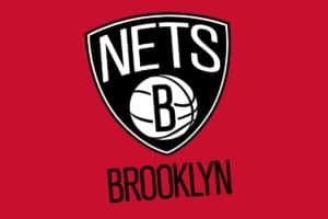 How Did the Nets Become Relevant and What Can They Do in the 2019 NBA?