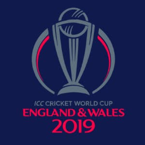 2019 ICC Cricket World Cup Betting Update Ahead of the Semi-Finals