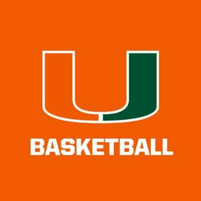 Miami hires DePaul assistant Bill Courtney to same position