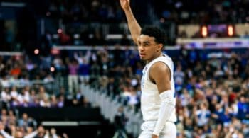 Andy Katz's 5 most important ACC players for 2019-20