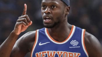NBA Updates of the Week – July 5th Edition